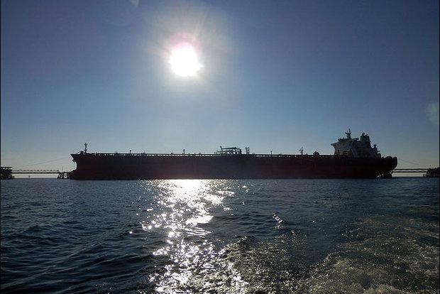 مذاکره برای معافیت واردکنندگان نفت خام از ایران