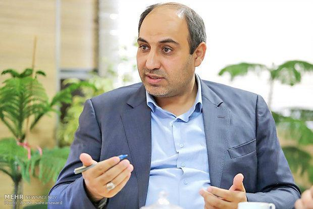 20 اکیپ بازرسی شبانه روزی بازار استان مرکزی را رصد می نمایند
