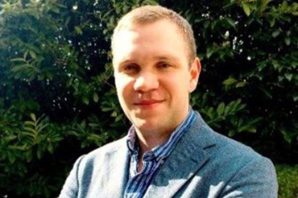 امارات یک دانشجوی انگلیسی را به جاسوسی متهم کرد