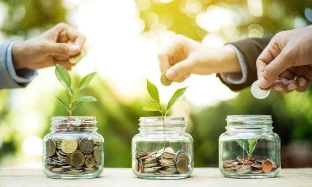 بهره مندی 84 درصدی شرکت های دانش بنیان از تسهیلات صندوق نوآوری