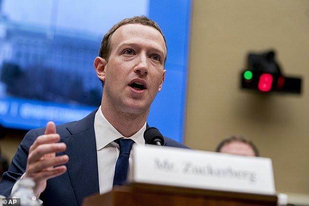 فیس بوک هرماه 1 میلیون کاربر اروپایی خود را از دست می دهد
