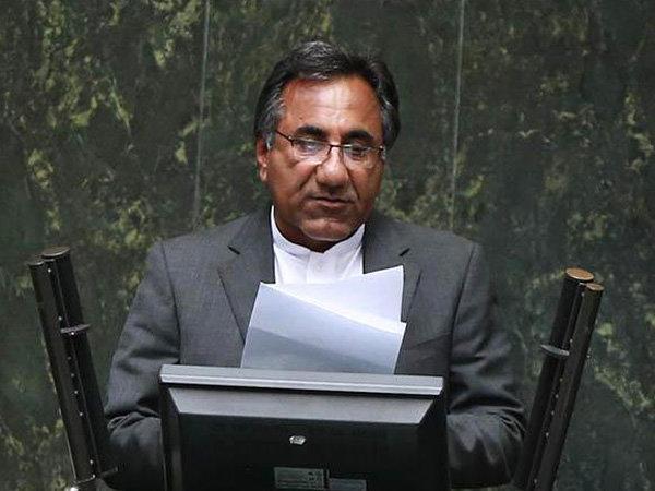 یارمحمدی در گفت وگو با خبرنگاران اطلاع داد؛ برگزاری جلسه مشترک کمیسیون عمران و وزیر راه و شهرسازی