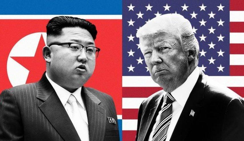 انتقاد کره شمالی از دخالت های آمریکا در روابط دو کره