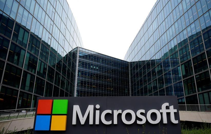 مایکروسافت با گذر از اپل، ارزشمندترین شرکت آمریکایی شد