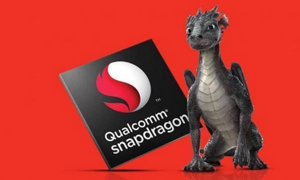 فاش شدن اطلاعات جزئی از پردازنده قدرتمند Snapdragon 8150 در فضای مجازی