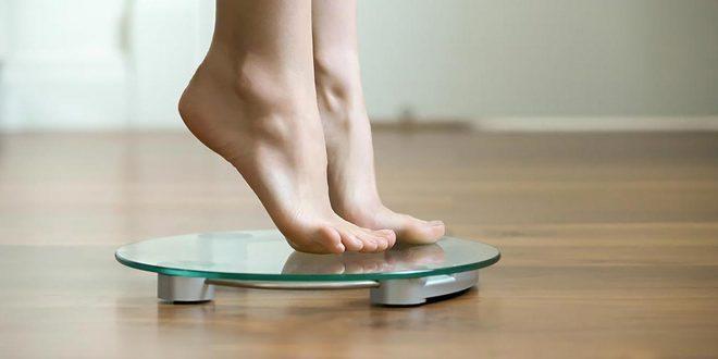8 راه حل طلایی لاغری سریع؛ چگونه در مدت زمان کوتاه وزن کم کنیم