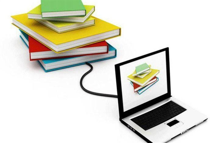 در مصاحبه با خبرنگاران مطرح شد؛ آمادگی برای پوشش تحصیلی دانش آموزان لازم التعلیم متوسطه، استقرار آموزش الکترونیک در 40 مدرسه آموزش از راه دور