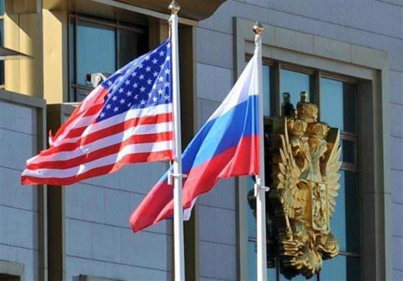 روسیه گزارش ها در خصوص احتمال مبادله زندانیان با آمریکا را رد کرد
