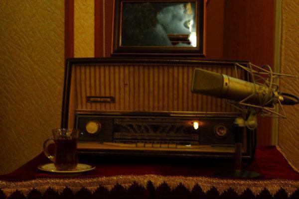 برگزاری مراسم تکریم و معارفه مدیران 3 شبکه رادیویی