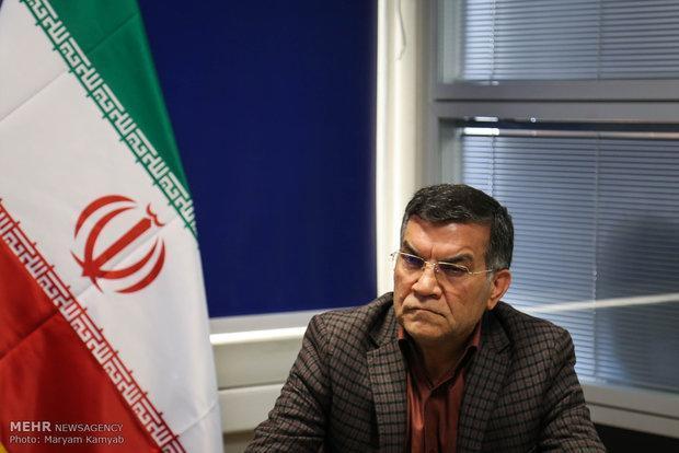 شهردار تهران لایحه بودجه 98 را یکشنبه به شورا ارائه می نماید