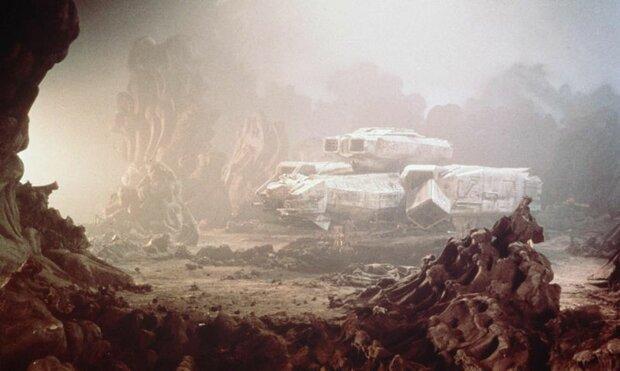 فعالیت های اکتشافی باید در 85 درصد فضا ممنوع گردد