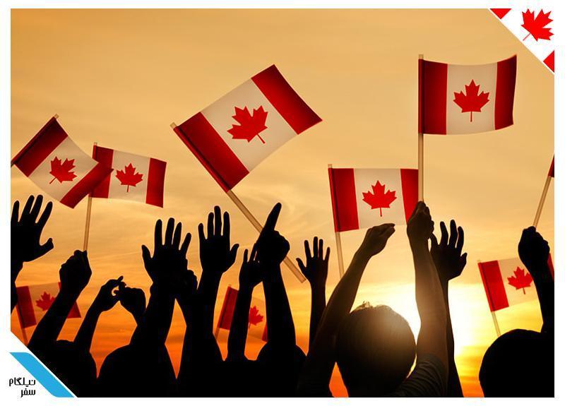 لیست برترین دانشگاه های کانادا در سال 2019