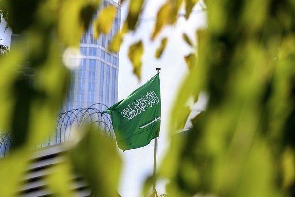 تایلند استرداد دختر پناهجوی عربستانی را لغو کرد