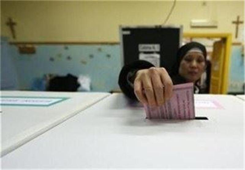 اسپانیا از نتایج انتخابات ایتالیا ابراز نگرانی کرد