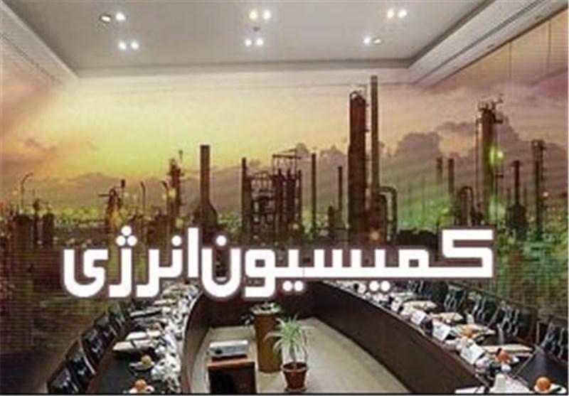 صادرات گاز ایران به عمان روی میز کمیسیون انرژی، چیت چیان به مجلس می رود