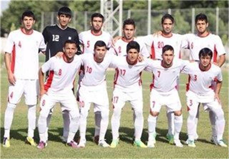 ترکیب تیم زیر 22 سال برای بازی با عمان اعلام شد