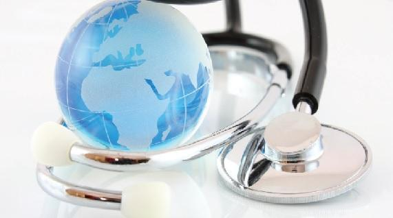 بازار پررونق توریسم درمانی ایرانی ها در مالزی