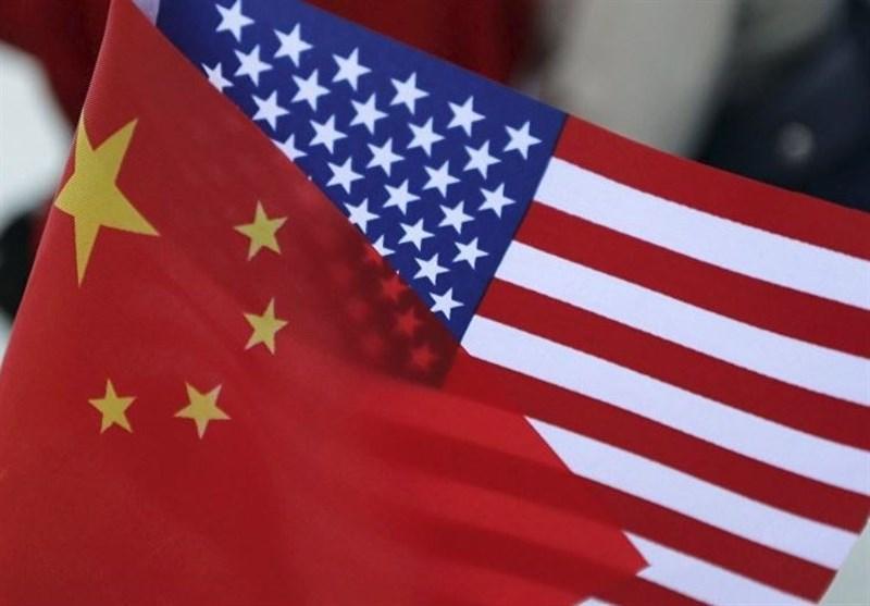 تمایل چین برای حل جنگ تجاری با آمریکا به وسیله مصاحبه