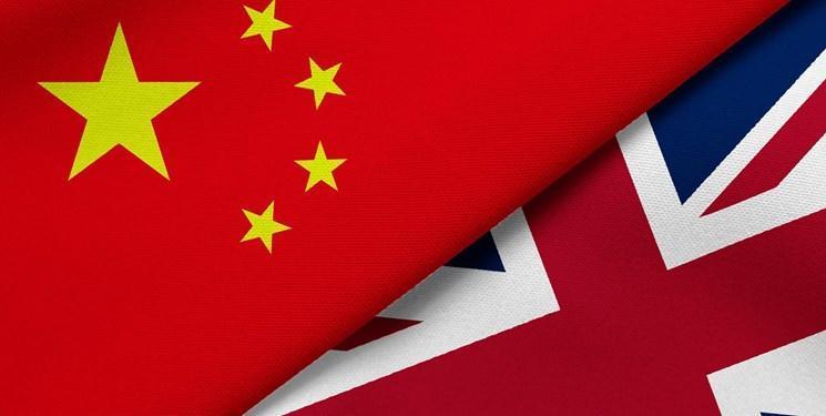 رسانه هنگ کنگی: چین کارمند کنسولگری انگلیس را بازداشت کرد