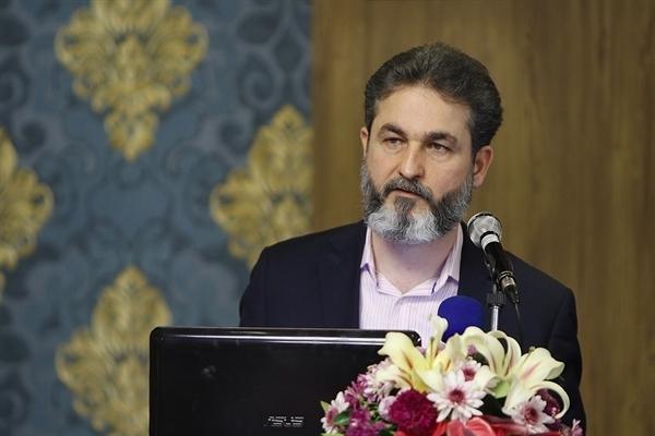 معرفی جاذبه های گردشگری ایران به توراپراتورهای چینی