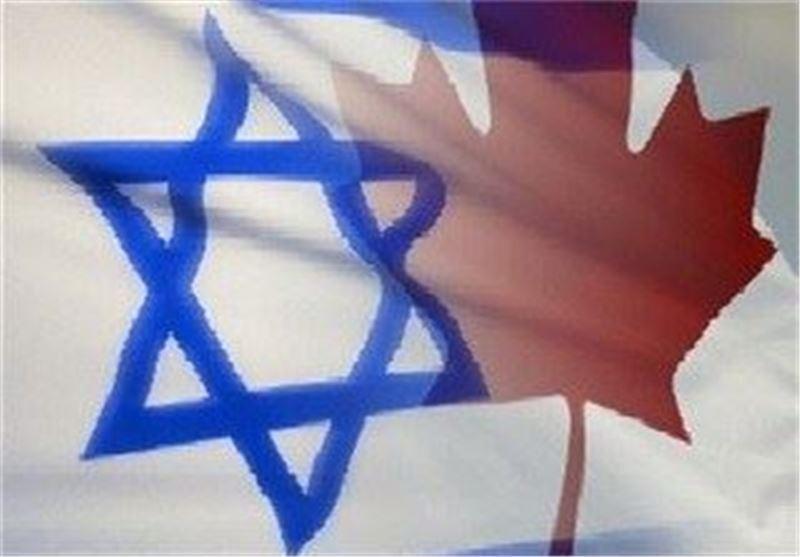 دادگاه استیناف کانادا علیه ایران حکم داد