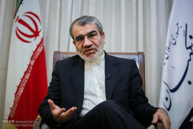 ضبط اموال دولتی ایران توسط کانادا مصداق شاخص تروریسم مالی است