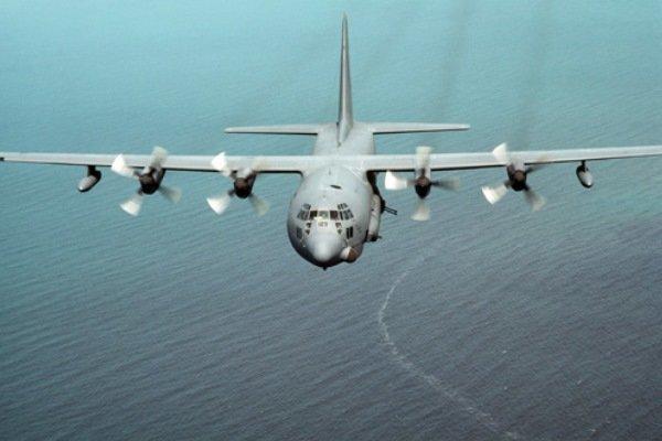 سقوط هواپیمای نظامی اندونزی 13 کشته برجای گذاشت