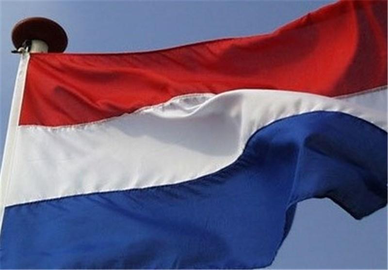 هلند: در صورت حضور اروپایی ها در ائتلاف دریایی آمریکا مشارکت می کنیم