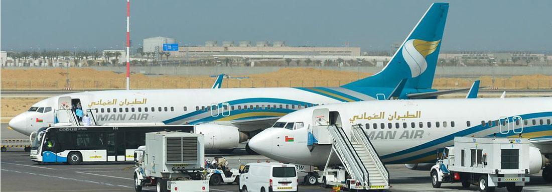 لغو ویزا اتباع عمانی برای سفر به ایران با مصوبه دولت دائمی شد