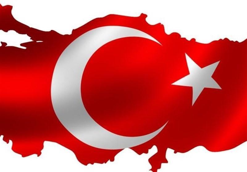 گزارش، نگاهی به حزب و هزینه های حزب داری در ترکیه