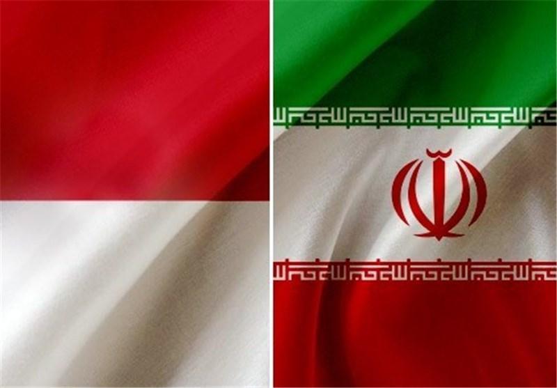 اندونزی بستر مناسبی برای صدور خدمات فنی- مهندسی استان فارس است