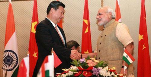 چین و هند چگونه اقتصاد جهان را در دست خواهند گرفت؟
