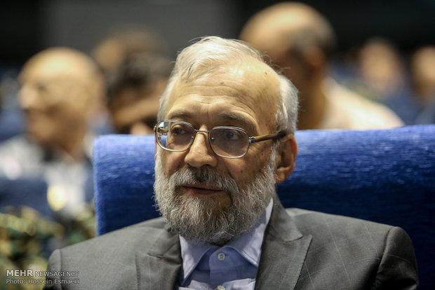 ایران می تواند در مبارزه با تروریسم به ایتالیا یاری کند