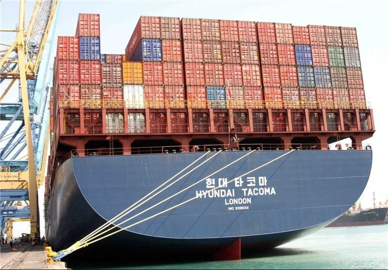 مبادلات تجاری ایران و چین 17 میلیارد دلار شد