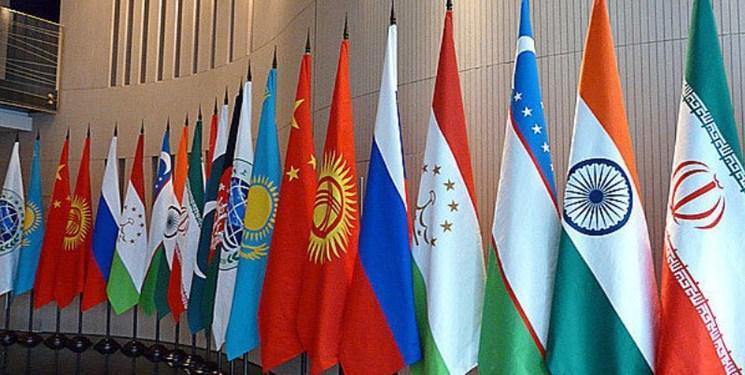 امضای 14 سند همکاری در خاتمه نشست نخست وزیران شانگهای