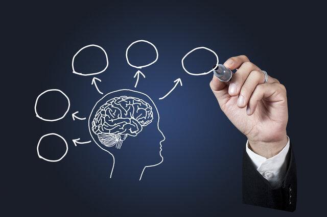 تسهیل صدور پروانه روانشناسان؛ مغایر قانون تشکیل سازمان روانشناسی