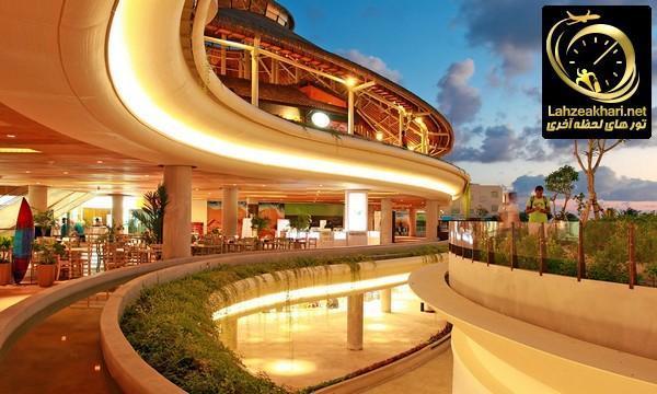 10 تا از بهترین مراکز خرید بالی اندونزی