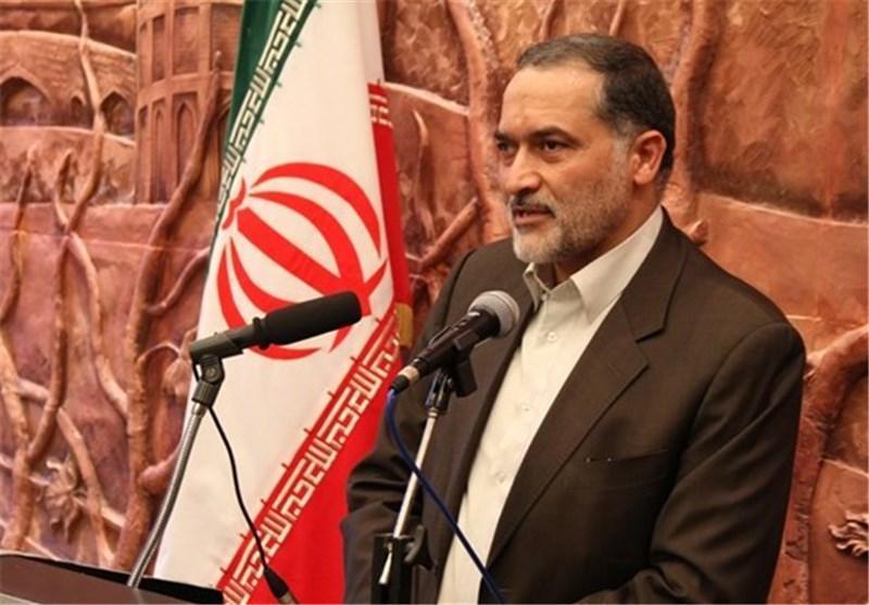 هاشمی: مسئول هیئت استیناف چینی بود و مدال طلا را به ایران نداد، تیراندازی نقره ای ماند