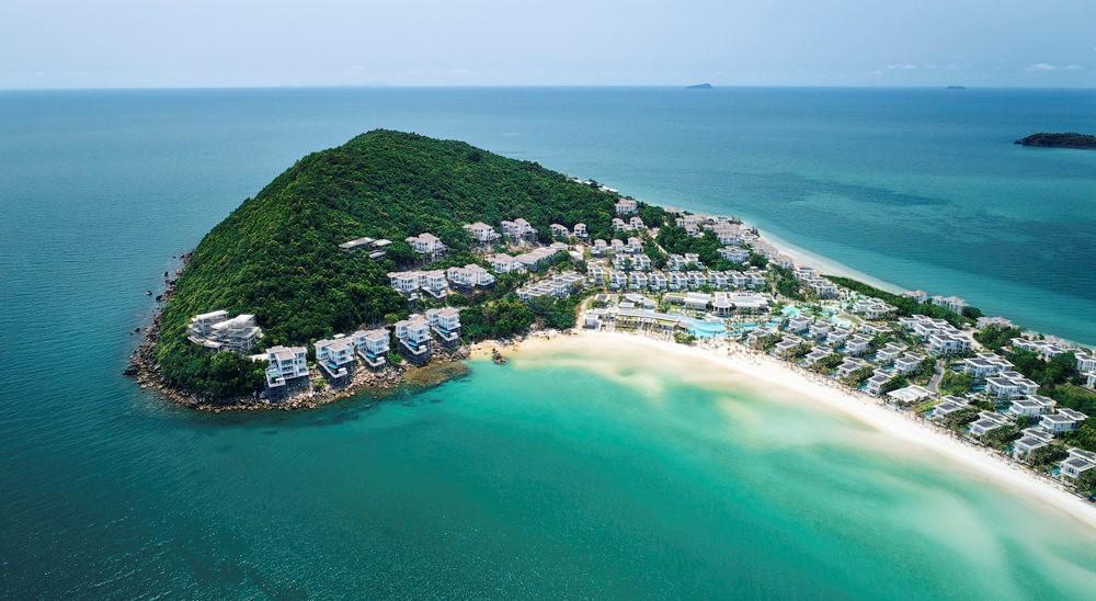 بهترین جاهای تفریحی در جنوب ویتنام