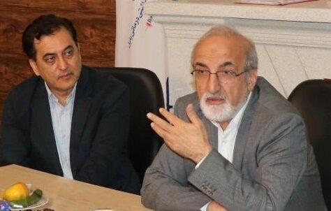 مرگ سالانه 150 هزار نفر بر اثر سکته در ایران