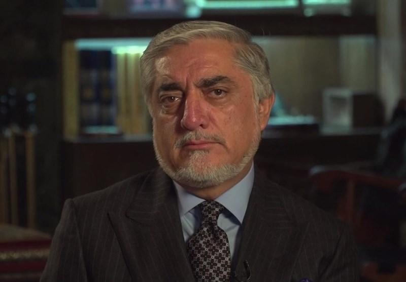 عبدالله: افغانستان به حضور نظامی و حمایت اقتصادی نیروهای خارجی احتیاج دارد