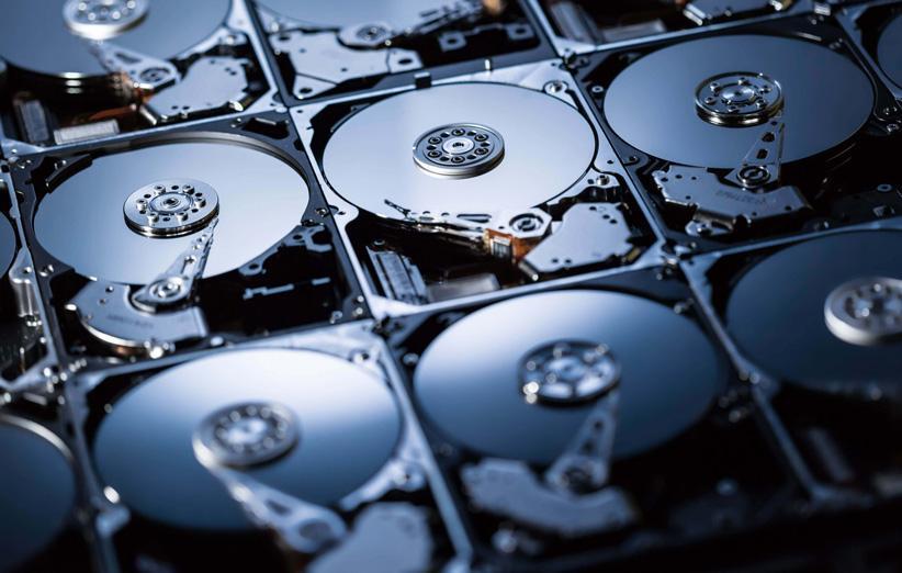 7 ابزار مفید برای بهبود عملکرد هارد دیسک در ویندوز