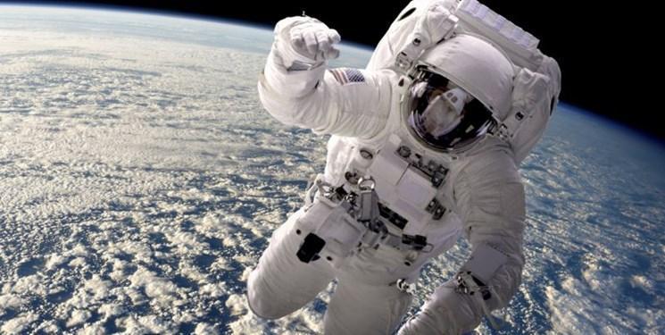 رئیس پژوهشگاه هوا فضا: باید تا 4 سال آینده انسان به مدار زمین بفرستیم