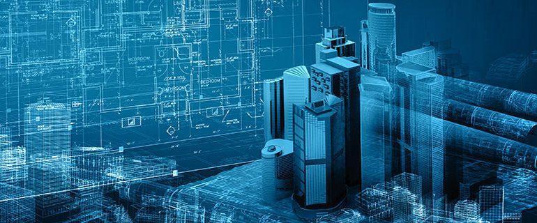 معرفی مدیریت اطلاعات ساختمان