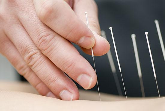 طب سنتی و خداحافظی با درد های مفصلی