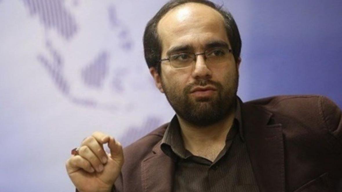 سهم خواهی اصلاح طلبان پروژه عبور از روحانی را کلید زد، تمرکز تبلیغاتی اصلاحات بر احساسات مظلوم نمایی به جای پاسخگویی