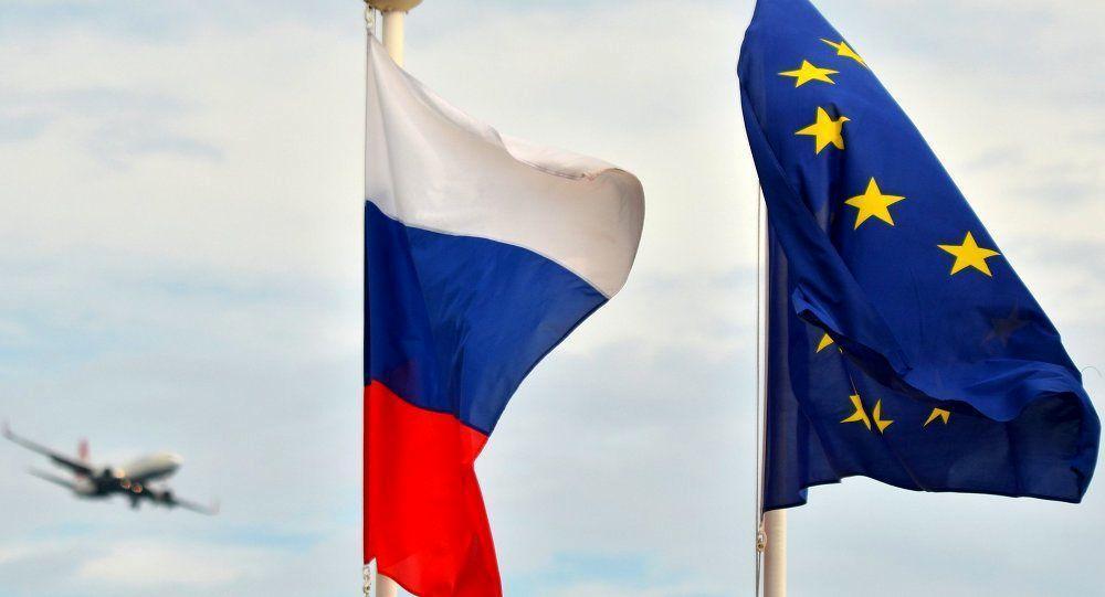 وزیر انرژی روسیه:یک پنجم گاز طبیعی مایع (LNG) اروپا را تامین می کنیم