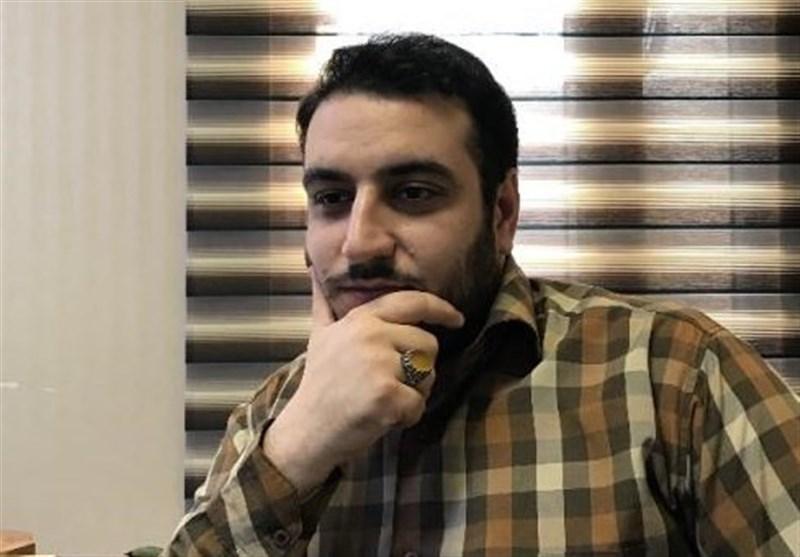 پرداخت غیرحرفه ای به حوزه خبر از معضلات اطلاع رسانی در شبکه های اجتماعی