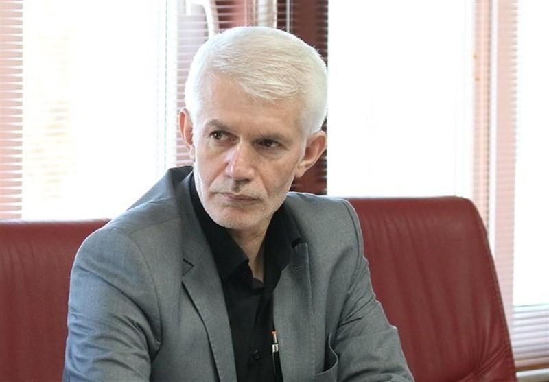 انصراف اسبقیان از حضور در انتخابات فدراسیون دوومیدانی، ثبت نام در انتخابات جانبازان و معلولین