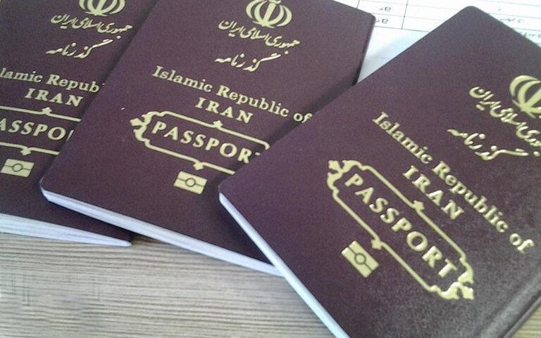 سازوکار اخذ مالیات خروج از کشور مشخص شد ، مسافران ایرانی برای خروج از کشور باید مالیات بدهند